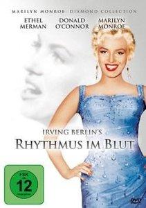 Rhythmus im Blut