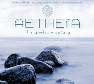 The Gaelic Mystery (New Version)
