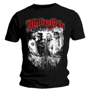 Greatest Hits (T-Shirt,Schwarz,Größe M)