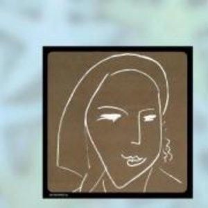 Sings The Harold Arlen Songbook (VME)