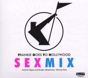 Sex Mix