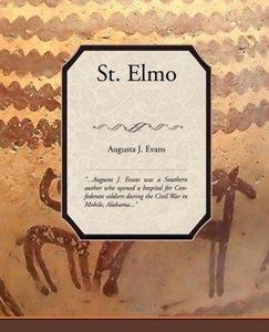 St. Elmo