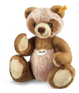 Steiff 013232 - Moritz Teddybär, 30 cm
