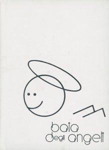 Baia Degli Angeli 77/78 1 Book Edition