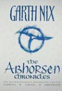 The Abhorsen Chronicles