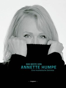 Annette Humpe-Best Of