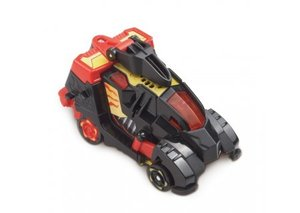 VTech 80-148704 - Turbo Dinos - T-Rex