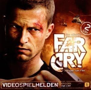 Videospielhelden - Episode 1 - Far Cry