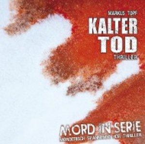 Mord in Serie: Kalter Tod