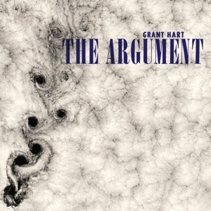 The Argument (Vinyl+MP3)