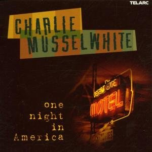 One Night In America