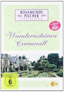 Rosamunde Pilcher: Collection 4-Wunderschönes Co