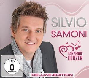Tanzende Herzen-Deluxe Edition