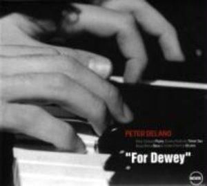 For Dewey