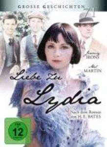 Liebe zu Lydia