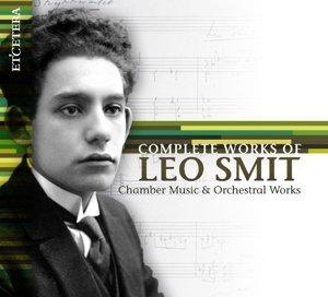 Kammermusik & Orchesterwerke
