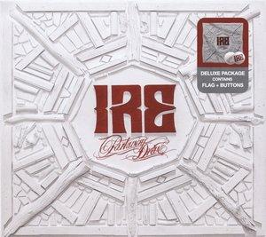 IRE-Deluxe Box