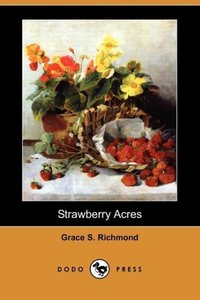 Strawberry Acres (Dodo Press)
