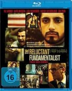 The Reluctant Fundamentalist-Tage des Zorns-Bl