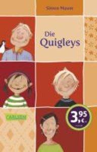 Die Quigleys 01