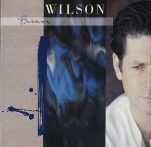 Brian Wilson (Expanded Edition)