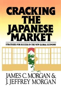 Cracking the Japanese Market