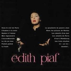 La Vie En Rose (20 Tracks)