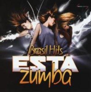 Esta Zumba-Brazil Hits