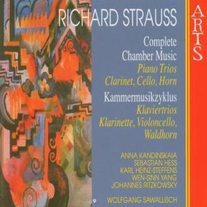 Kammermusikzyklus 9