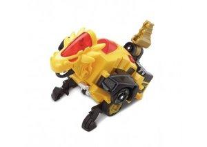 VTech 80-149104 - Turbo Dinos - Stygimoloch Racer