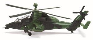 SIKU 4912 - Kampfhubschrauber