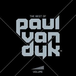 "The Best Of Paul Van Dyk ""Volume"""