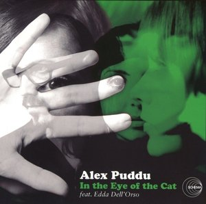 In The Eye Of The Cat (Deluxe Edition)