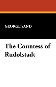 The Countess of Rudolstadt