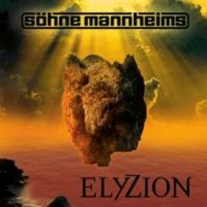 Elyzion-Deluxe-