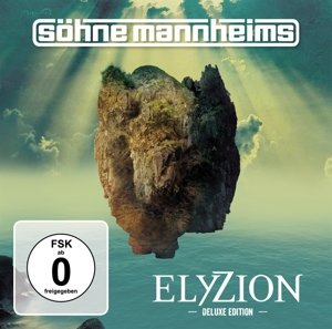 Elyzion-Deluxe-
