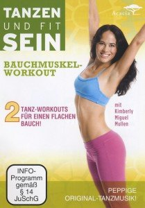Bauchmuskel Workout