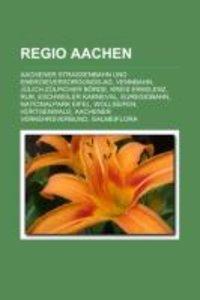 Regio Aachen