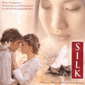 Silk-Ost