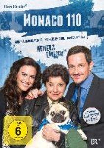 Monaco 110 (DVD)