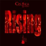 Rising - zum Schließen ins Bild klicken