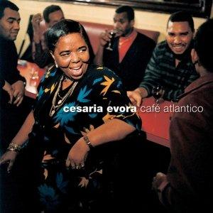 Cafe Atlantico