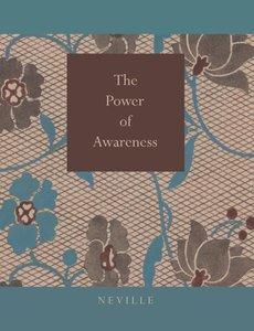 Power of Awareness