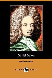 Daniel Defoe (Dodo Press)