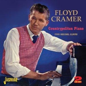 Countrypolitan Piano