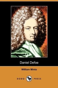 Daniel Defoe (Dodo Press)