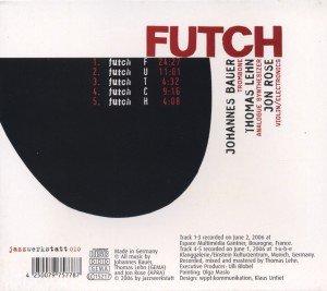 Futch