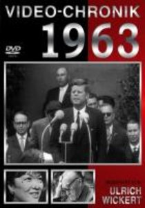 Video Chronik 1963