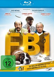 FBI - Female Body Inspectors BD