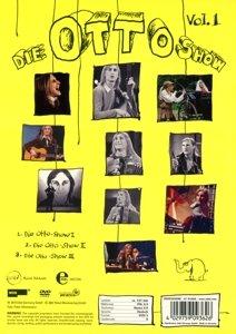 Die Show,Vol.1